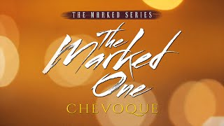 The Marked One (The Marked Series Book 1) by Chevoque