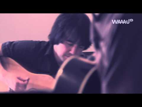 Lori Meyers - Mi realidad - SOS 4.8 - WaaauTV mp3