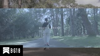 Yung Hugo - What's Wrong (Official M/V)