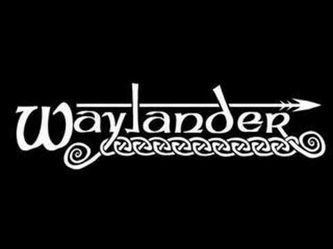 Waylander - Sunrise mp3 indir