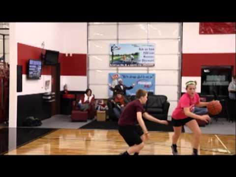 Basketball Training at its Best | Score Tulsa Basketball | 918-988-7160 | Jenks