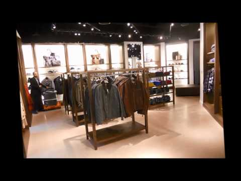 burnerry outlet c998  Burberry Toronto Premium Outlet youtube