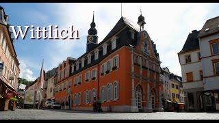 Repeat youtube video Wittlich - Kein Imagefilm
