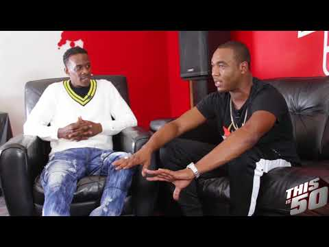 Country C on New Mixtape W/ DJ Whoo Kid ; No Reason to Lie ;  Biggest Car-show in Southeast