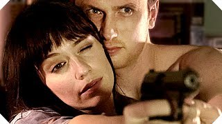 WALK WITH ME Bande Annonce (2017)