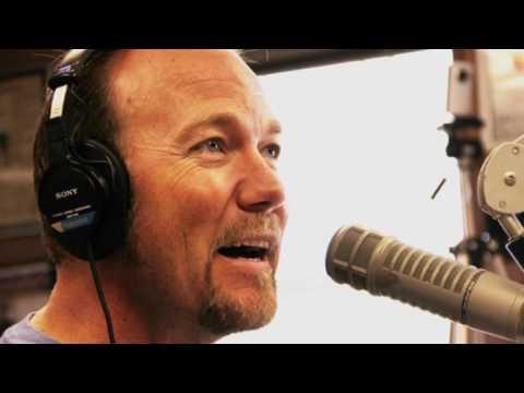 Chad Lore Sings Tribute To Brian Scott