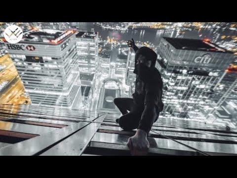 alan-walker---heading-home-(music-video)-|-remix-brian-arancibia