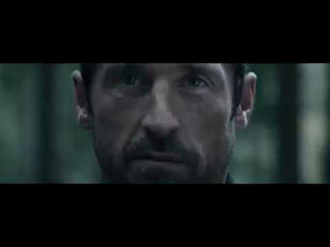 Skynamic Porsche Patrick Dempsey The Green Hell