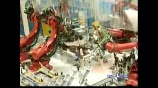Superquark [2007] - Il caso Fiat