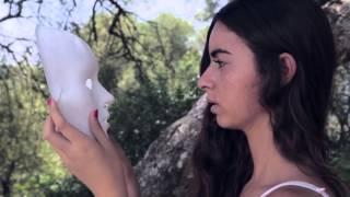 Vekiĝu, mallonga filmo subtitolita en esperanto