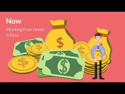 make money from home in Abbeville Alabama