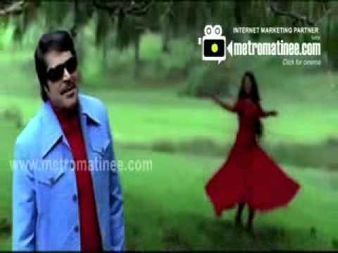 venicile vyapari video song kannum kannum
