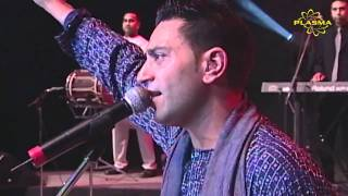 Kamal Heer - Kamli, Kamli - Live Version - Punjabi Virsa 2004