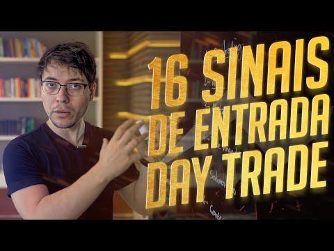 Download SINAIS DE ENTRADA PARA VOCÊ GANHAR MUITO DINHEIRO NO DAY TRADE