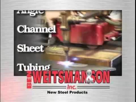 Upstate Shredding - Ben Weitsman & Sons - Metal Recycling