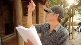 Đạo diễn Phạm Đông Hồng với 3 Hài tết 2017: ENTER, BỜM, CHÔN NHỜI 4