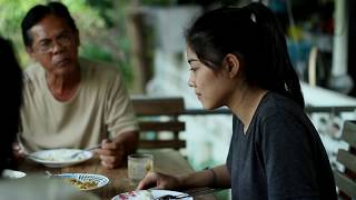 Video หนังสั้น บ้าน (Home)--A thai short film Eng sub download MP3, 3GP, MP4, WEBM, AVI, FLV Oktober 2018