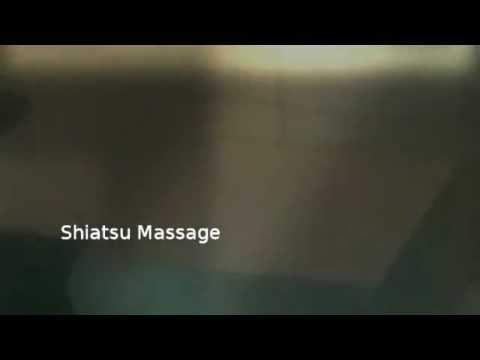 The Bodyworx Massage North London