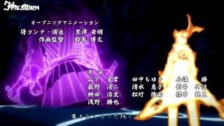 Repeat youtube video [MAD] Naruto shippuden ナルト - 疾風伝 Opening 19 HD+ [SPOILER]