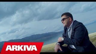 Ylli Baka - Kur kaloj nga Korça (Official Video HD)