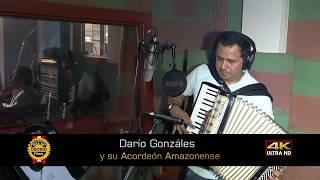 LA CHUMAYCHADA - Chachapoyas - Darío Gonzáles HD