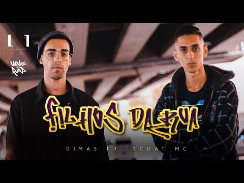 dimas-mc-ft.-scrat-mc---filhos-da-rua-[videoclipe-oficial]- -vdr