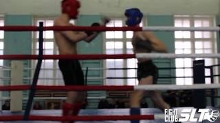 MMA Смоленск 13 02 2016 Азеуш Евгений(, 2016-02-14T16:55:27.000Z)
