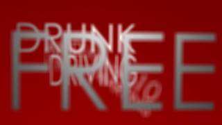 Antoine Clamaran Feat Soraya Stick Shift Official Lyrics Video