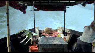 Anacondas : A la poursuite de l'orchidée sauvage (VF) - Bande Annonce