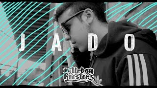 ¡¡NUEVO!! JADO Freestyle con The Urban Roosters #62