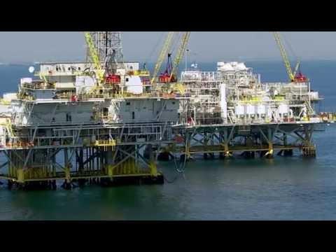 Siemens Solution Partner Industries