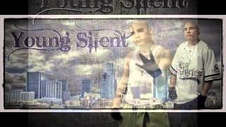 18st Rap [666] - Mr.Young Silent