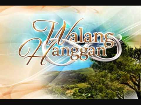 Pagdating ng panahon mp3lio songs