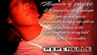 Ang Pag-Ibig - New Cabalan Republic !!TZONE!! {Teaser}