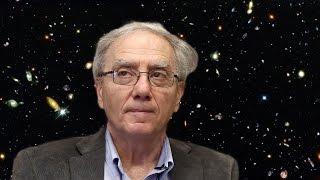 Hubble moments: Mario Livio