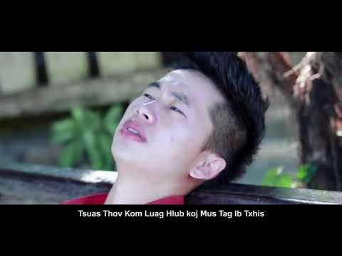 Yeej Lis-Swb Koj Rau Luag thumbnail