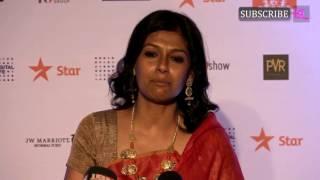 Repeat youtube video Nandita Das | Jio MAMI 18th Mumbai Film Festival 2016