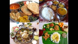 Indian Culture Food,Indian Food - Cultural India, Indian Food - Food In India - Foods Of India