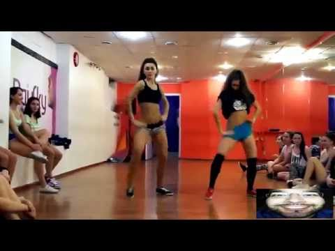 Dance Arab Egypt 100 at Porno from YouTube · Duration:  10 minutes 39 seconds