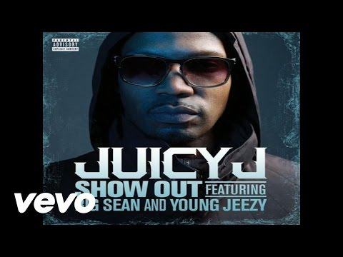 Juicy J – Show Out (Audio) ft. Big Sean, Young Jeezy mp3 ke stažení
