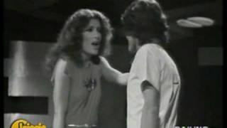 I Vicini di Casa - 15 anni (Adesso Musica 1976)