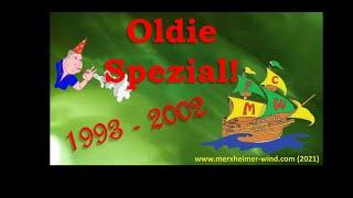 Oldie Spezial! (1993-2002)