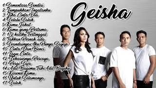 Download lagu Jika Cinta Dia ~ Geisha