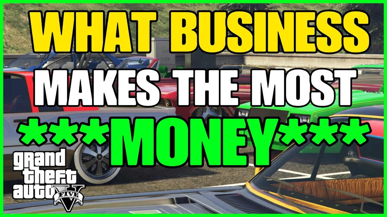 How to Make Money Fast ($100-200 today, $1k-$5k this month)