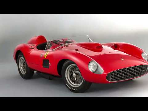 top-5-most-expensive-cars-sold-at-auction