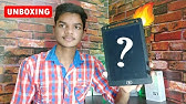 Linux xvideoservicethief tamil 2018 Xvideoservicethief 2018