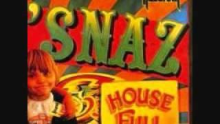 Nazareth- Razamanaz(Live) Vancouver 1981