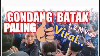 Gondang Somba Mardongan Ringgit Sitio Soara