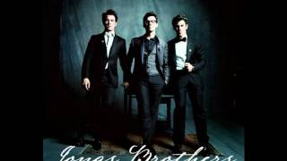 Jonas Brothers - Dance Until Tomorrow (Audio Only) FULL SONG