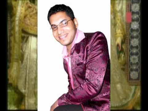 Mohit Miglani --- Tu Jinne Marzi dukh de le